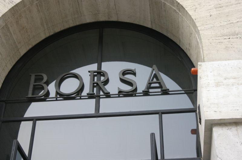 borsa-italiana