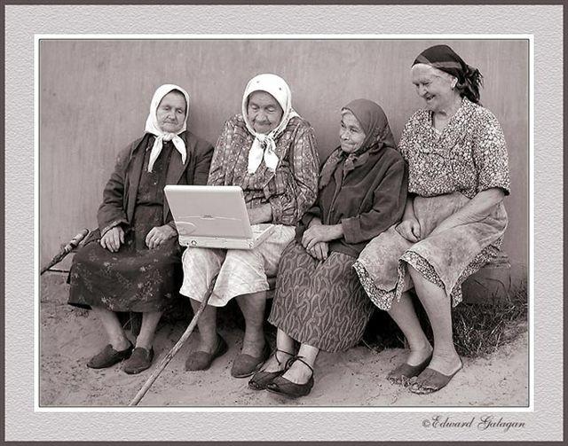 digital-immigrants