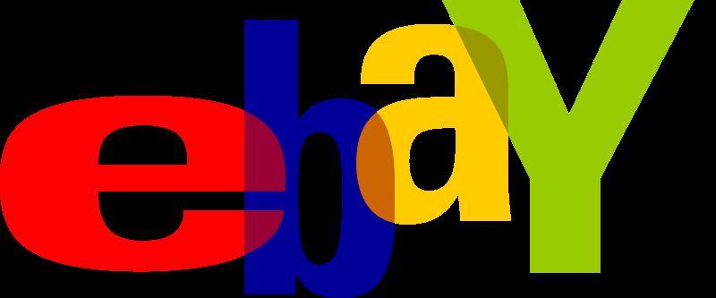 eBay acquista la piattaforma Braintree