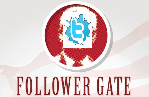follower gate