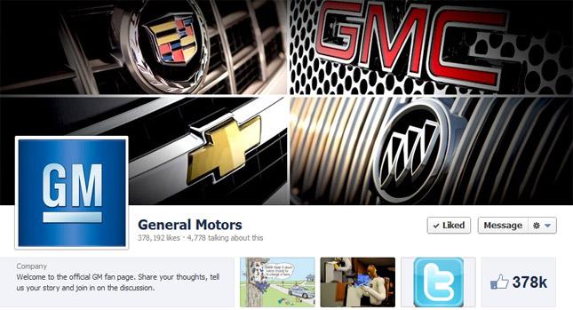 gm-facebook1