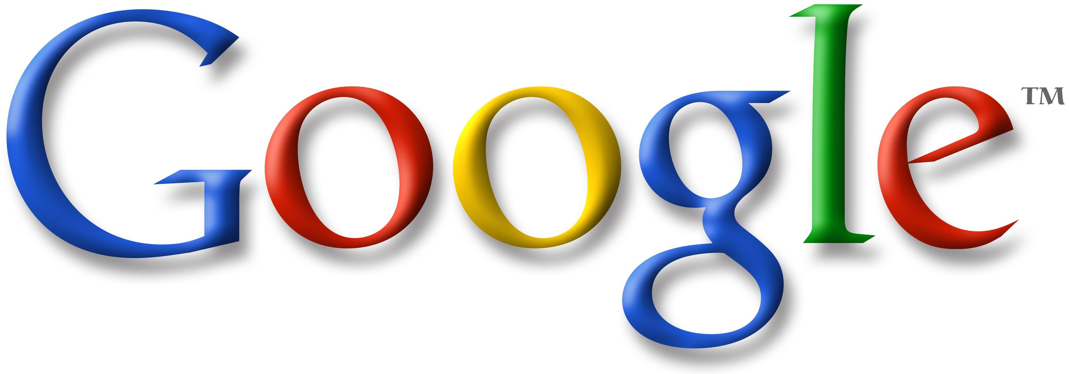 Editoria Accordo Tra Google Ed Editori Belgi Per Nuove Partnership Commerciali