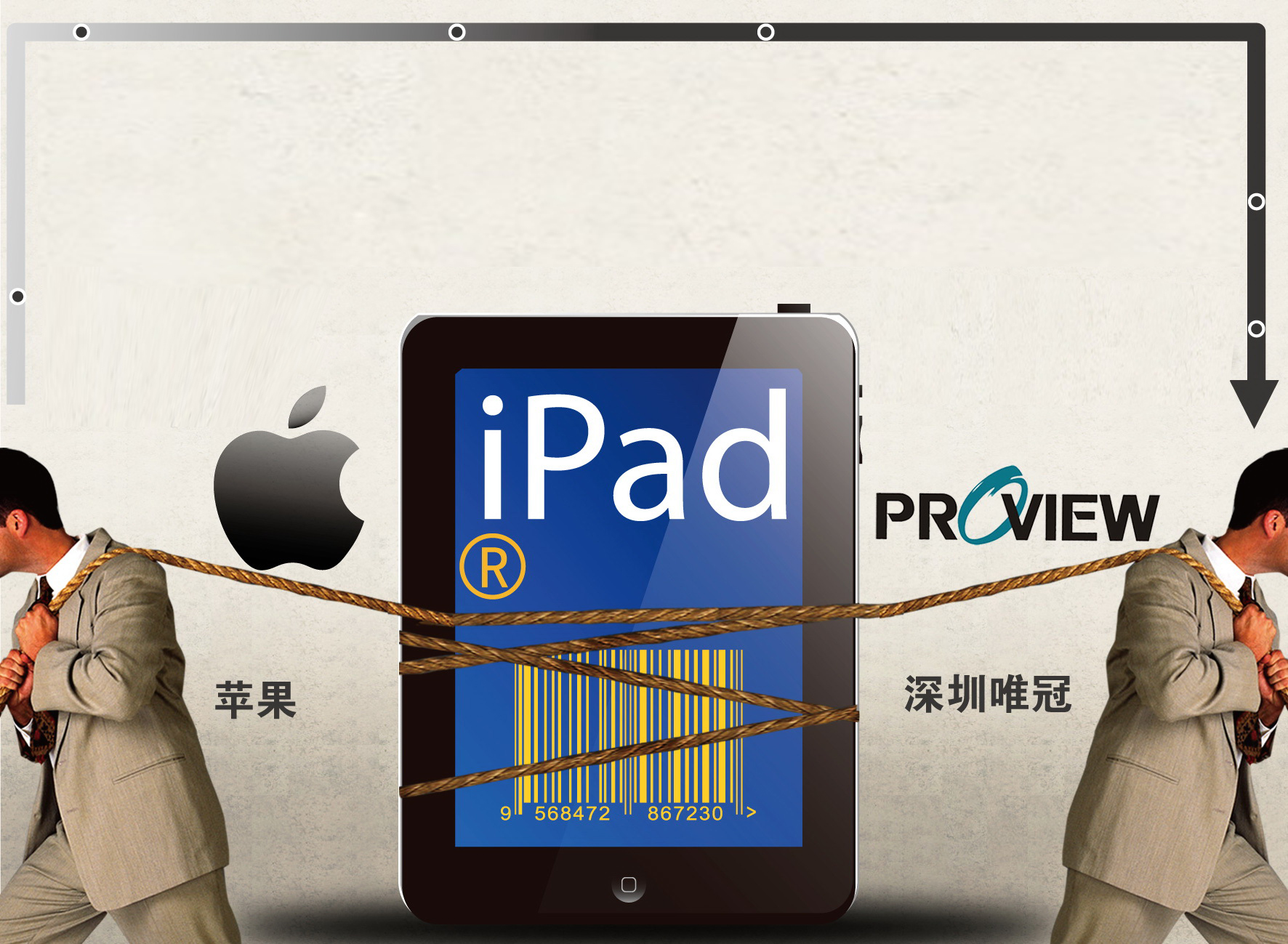 iPad-Proview-Apple-photo