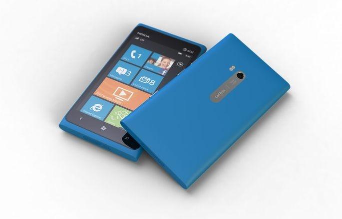 lumia900_nokia