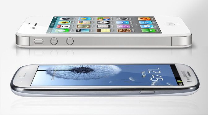 samsung-galaxy-s3-vs-apple-iphone4s