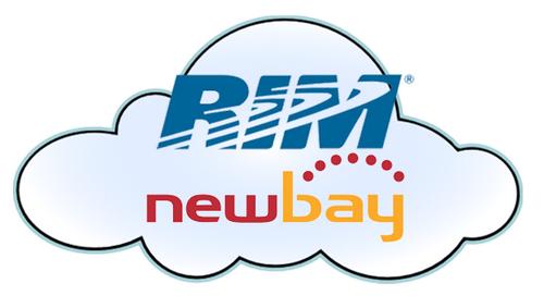 RIM-Newbay