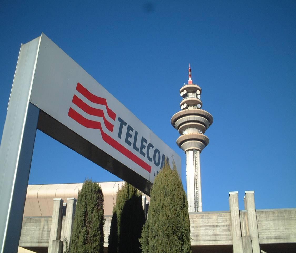 103mln di multa per abuso di posizione dominante ma Telecom non ci sta