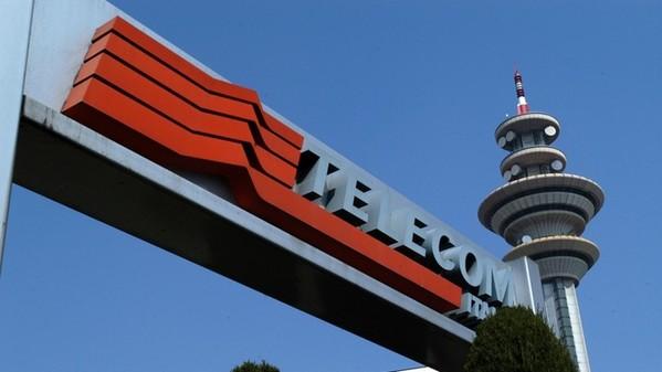 Scorporo della rete di Telecom Italia: l'Agcom conclude l'esame preliminare della proposta