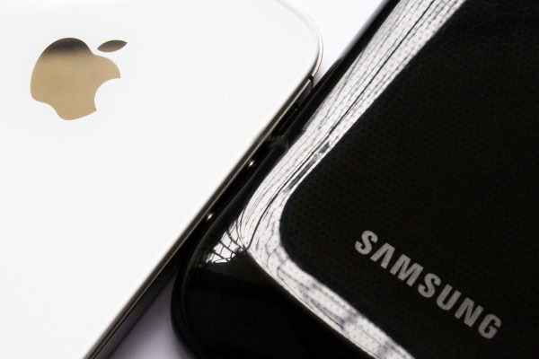 apple-vs-samsung_t
