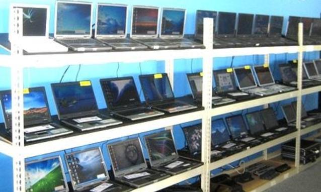 computer_store_h_partb