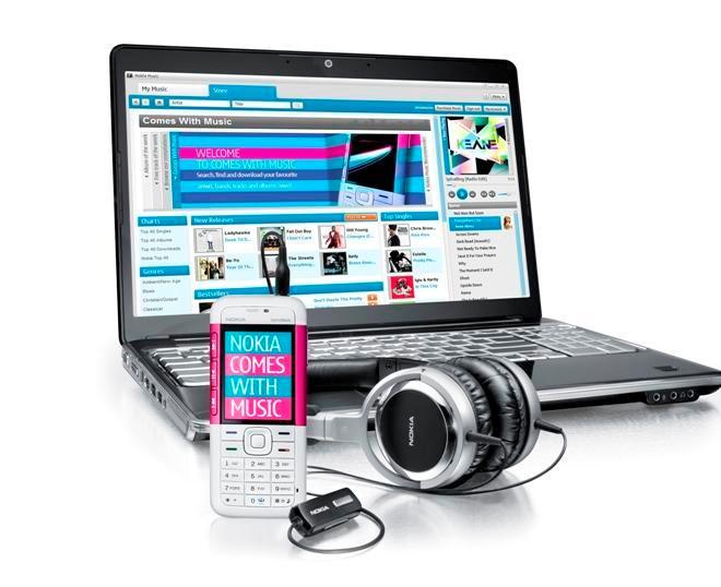 digitale-musica