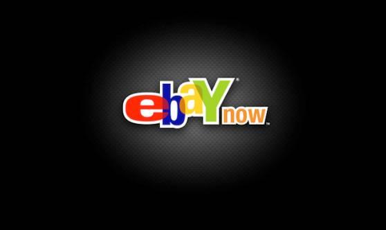 ebay big