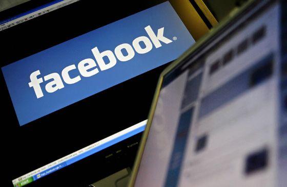 facebook-monitor
