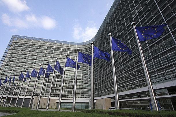 Ue: imprese italiane hanno limitata capacità di innovazione