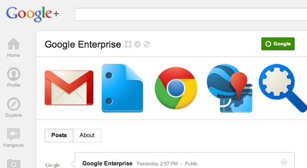 google-plus-enterprise_616