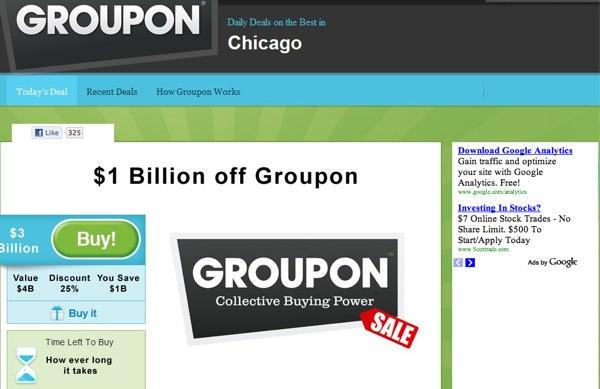 groupon-sale