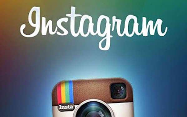 Instagram annuncia ufficialmente l'arrivo di annunci pubblicitari