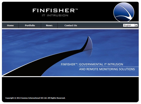 spyware_finfisher_gamma_group