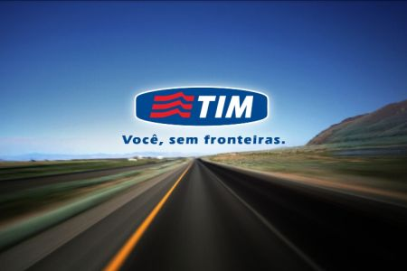 tim-brasil