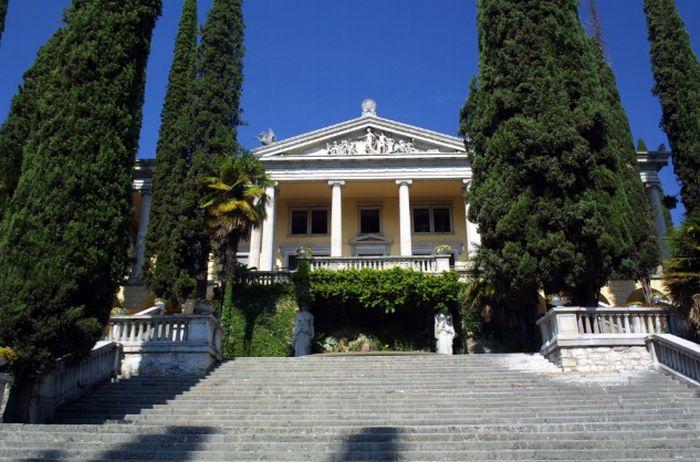 villa_alba_2013