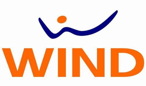 wind-logo-italiano