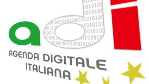 Agenda-Digitale-Italiana