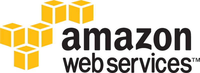 Amazon lancia un servizio di autenticazione integrata con Google e Facebook
