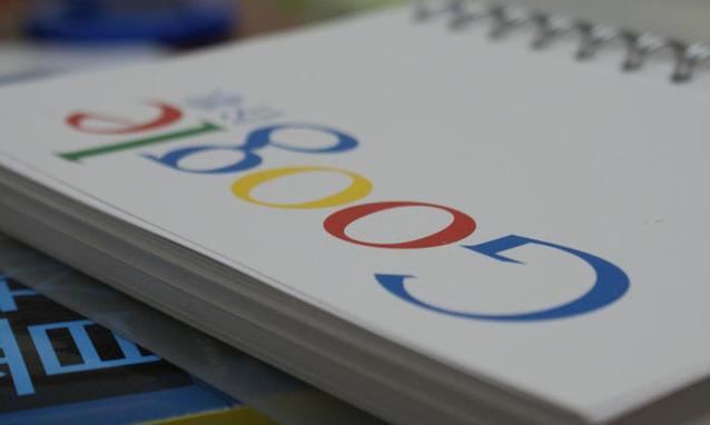 Google-Books-la-lunga-storia-della-digitalizzazione-dei-libri_h_partb