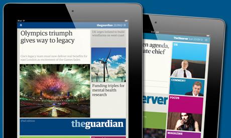 Guardian-and-Observer-iPad-