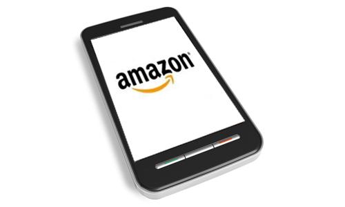 Amazon smentisce i rumors: nessuno smartphone gratuito