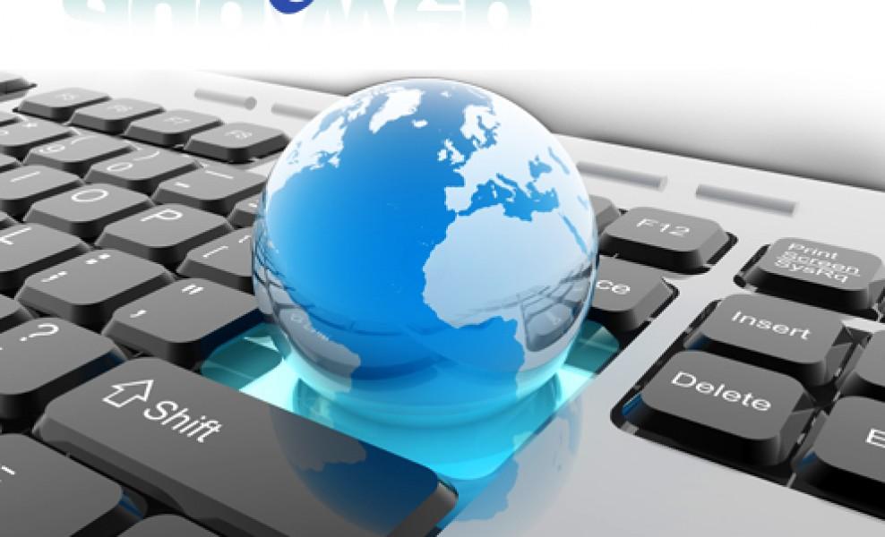 Audiweb: al via la nuova rilevazione del web, si estende al mobile