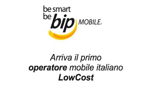 bip-mobile