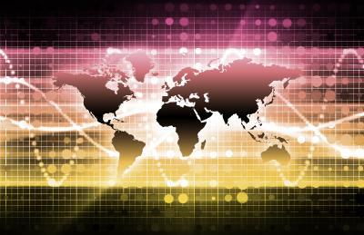 cresce ICT per domanda banda larga mobile