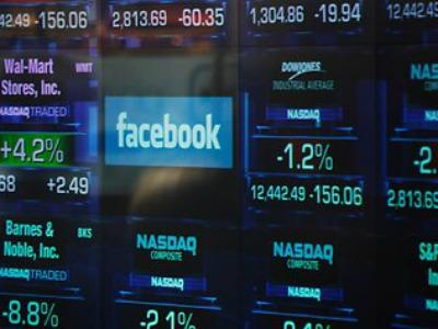 facebook-nasdaq-titolo-azioni-borsa