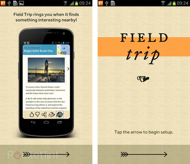 google-field-trip-pictures-hands-on-1