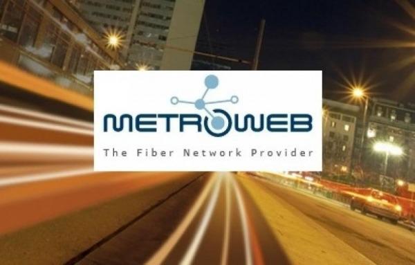 metroweb