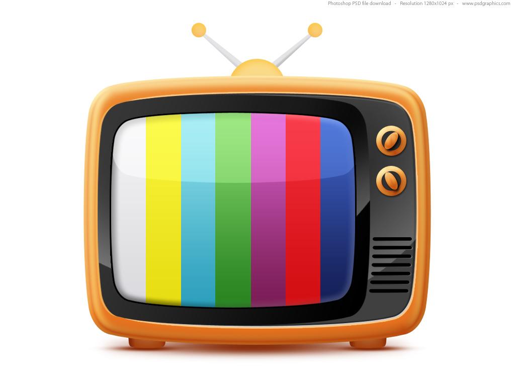 Google prepara un servizio di TV via cavo
