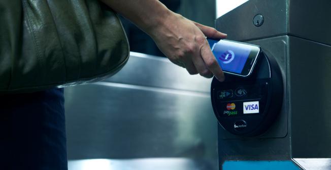 Pagamenti. L'Italia è pronta a passare al mobile