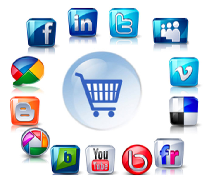 socialcommerce