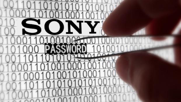 sony_hacker