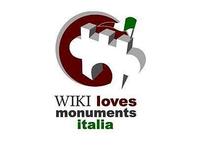 wiki_loves_monument--400x300