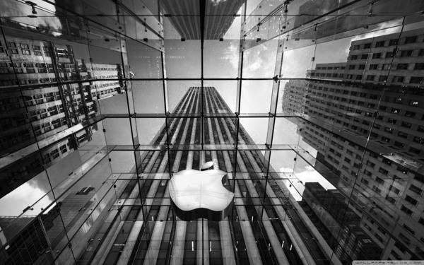 La Apple conquista il mercato Giapponese