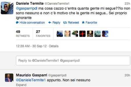 Gasparri2