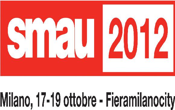 Logo-Smau
