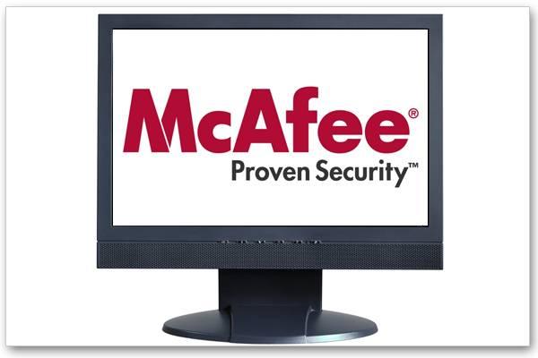 McAfee_3
