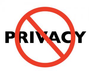 Violazione della privacy da parte di facebook presentata un'interrogazione parlamentare
