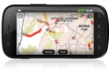 TomTom-App-Android-460x304