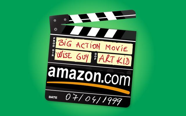 amazon_movie- epix