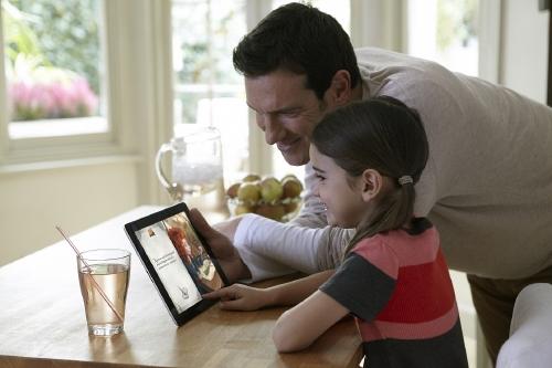 family-apps