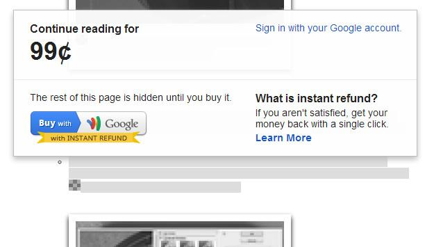 google-wallet-content